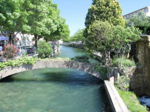 photo-balade-sur-les-rives-de-la-sorgue